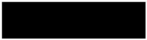 Wolke Hoffnung Logo